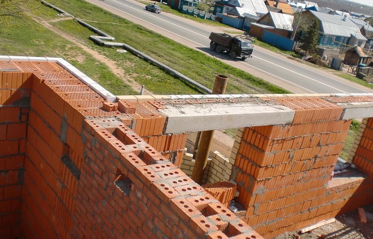 Вес бетона гост где купить бетона в братске